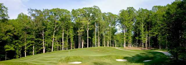 Colonial Heritage Club: #14