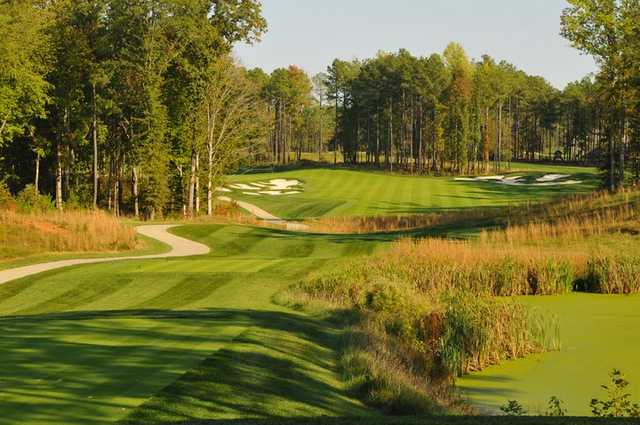 Contains federal golf club reciprocal clubs the
