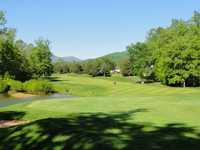 Wintergreen Resort - Stoney Creek
