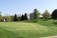 River Downs GC