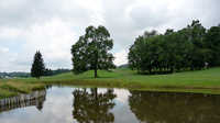 Battlefield Golf Club at Centerville