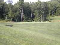 Winnfield Golf: #6