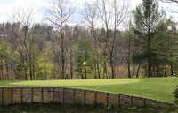 Cliff View GC & Inn: #11