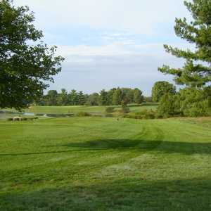Poolesville GC