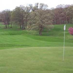 Ingleside R &amp; CC: #11