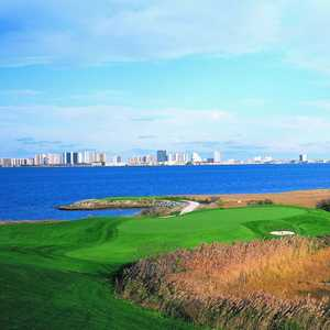 Lighthouse sound golf coupons