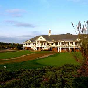 Colonial Heritage C: clubhouse