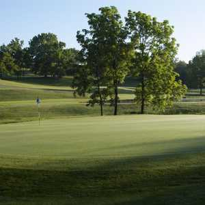Westminster National GC