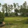 A view from Plantation course at Kingsmill Golf Club & Resort