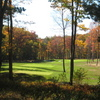 View from #3 at Thousand Acres GC