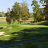 A view of the 3rd hole at Bulle Rock Golf Club