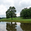 A view from the Battlefield Golf Club at Centerville