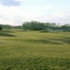 A view from Jonathan's Landing Golf Course