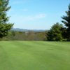 A view of hole #13 at Lexington Golf & Country Club