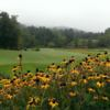 A view from Lonesome Pine Country Club