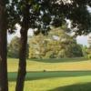A view from Kiln Creek Golf Club & Resort