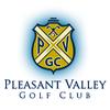 Pleasant Valley Golf Club - Semi-Private Logo