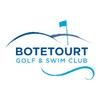 Boutetourt Golf & Swim Club Logo