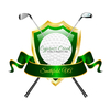 Cypress Creek Golfers' Club - Semi-Private Logo