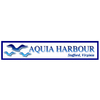 Aquia Harbour Golf &amp; Country Club Logo
