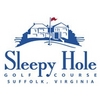 Sleepy Hole Golf Course - Public Logo