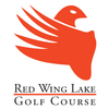 Red Wing Lake Golf Course - Public Logo