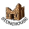 Tradition Golf Club at Stonehouse Logo
