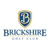 The Golf Club at Brickshire Logo