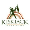 Kiskiack Golf Club - Semi-Private Logo