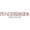 Penderbrook Golf Club - Semi-Private Logo