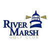 Cambridge River Marsh Golf Club - Hyatt Chesapeake Bay Logo