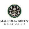 Magnolia Green Golf Club Logo