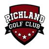 Hollow Creek Golf Club Logo