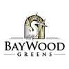 Baywood Greens - Public Logo