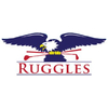 Ruggles Golf Course Logo