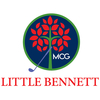 Little Bennett Golf Course - Public Logo