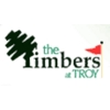 Timbers at Troy, The - Public Logo