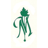 Maplehurst Country Club - Semi-Private Logo