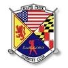 Beaver Creek Country Club - Semi-Private Logo
