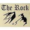 Black Rock Golf Course - Public Logo