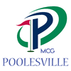 Poolesville Golf Course - Public Logo
