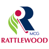 Rattlewood Golf Course - Public Logo