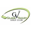 Glade Valley Golf Club - Public Logo