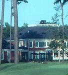 Colonial Golf Course, Williamsburg
